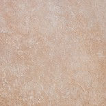 SDS Marburg Beige